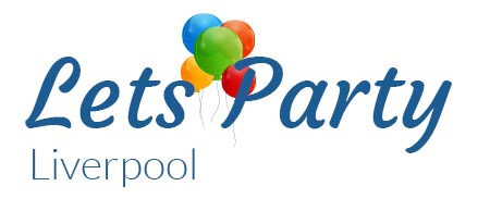 Party Supply Shop Online, Let's Party, great ideas for birthday parties and more.
